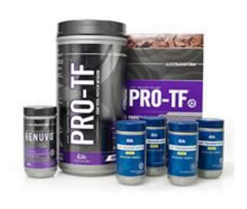 Paquete 250 #2 (Ahorra $) 1-PRO-TF™ Protein 1-PRO-TF™ Protein Bar 1-4Life Transfer Factor Renuvo® 4-4Life® Transfer Factor Plus® Tri-Factor® Formula